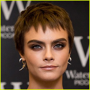 cara delevingne hilariously answers google autocomplete questions watch now cara delevingne. Black Bedroom Furniture Sets. Home Design Ideas