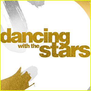 Who Went Home on 'Dancing With the Stars'? Week 6 Spoilers!