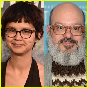 David Cross Responds to Charlyne Yi's Accusations Over Racist Encounter