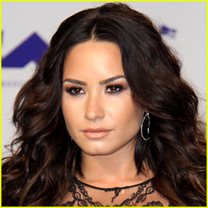 Demi Lovato Talks Candidly About Cocaine Use & Faking Drug Tests
