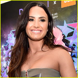 Demi Lovato Reaches Her Highest Point on Billboard Hot 100