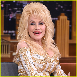 Dolly Parton Announces $1 Million Donation to Children's Hospital in Nashville