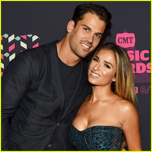 jessie james decker dating history Learn about jessie james decker: her birthday, what she did before fame, her family life, fun trivia facts, popularity rankings, and more.