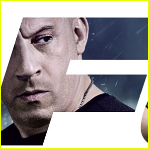 'Fast & Furious 9' Release Date Moved Back One Year