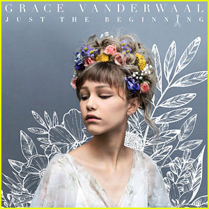 Grace VanderWaal: 'Escape My Mind' Stream, Download, & Lyrics - Listen Now!
