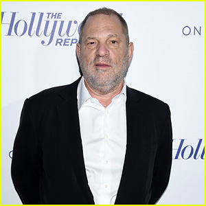Harvey Weinstein Is Suing The Weinstein Company for Access to His Personal Records