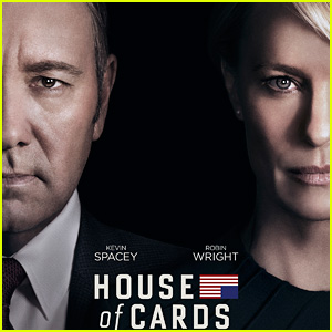 'House of Cards' Spinoffs in the Works at Netflix