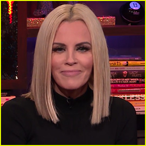 Jenny Mccarthy Latest News Photos And Videos
