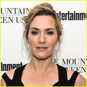 Kate Winslet Says She Deliberately Didn't Thank Harvey Weinstein for Her Oscar