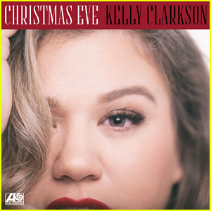 Kelly Clarkson: 'Christmas Eve' Stream, Lyrics & Download - Listen Here!