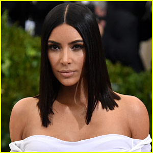 Kim Kardashian Freaks Over Paparazzi Bikini Photos, Gets Real About Body Shaming (Video)