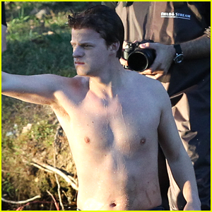 Photos News And Videos Just Jared Page 9449