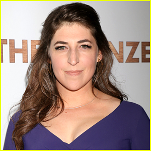 Mayim Bialik Slammed for Victim-Shaming in Harvey Weinstein Op-Ed