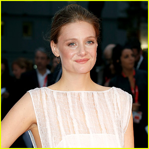 British Actress Romola Garai Recalls 'Humiliating' Audition for Harvey Weinstein