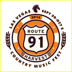 Route 91 Organizers Release Statement on Las Vegas Tragedy: 'We Will Not Let Hate Win'