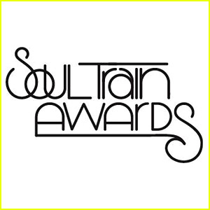 Soul Train Awards 2017 Nominations - Full List of Soul Train Award Nominees!