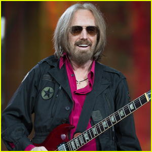 Tom Petty Dead - Manager Confirms Iconic Musician Has Passed Away