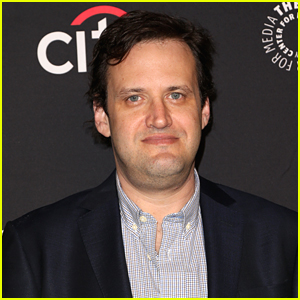 'Flash' & 'Supergirl' Producer Andrew Kreisberg Fired Following Sexual Harassment Allegations
