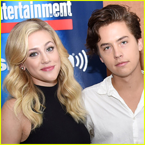 Cole Sprouse Explains Why He Won't Talk About Dating Rumors