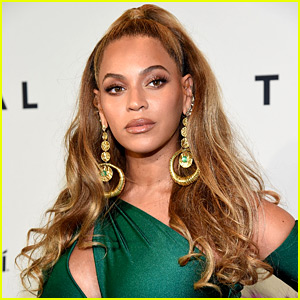 Beyonce Has a New Line of Holiday Products - Shop Now!