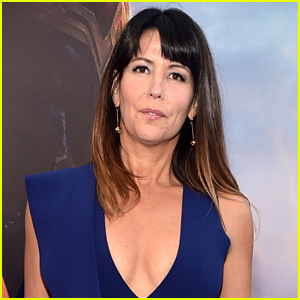 Patty Jenkins Speaks Out About Brett Ratner Allegations After Presenting Him an Award Last Week