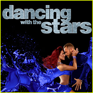 'Dancing With the Stars' 2017: