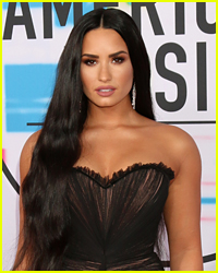 Demi Lovato & Idina Menzel Are Getting Sued Over Frozen's ...