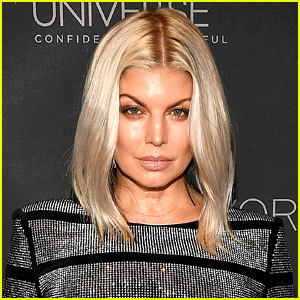 Fergie Will Host Fox's Music Competition 'The Four'