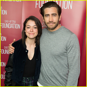 Jake Gyllenhaal On Sexual Assault Scandals: 'There Is A Huge Shift'