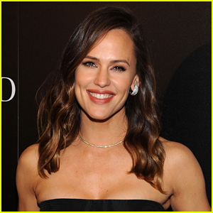 Jennifer Garner Has One Wish for Thanksgiving with Ben Affleck & Family