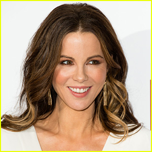 Kate Beckinsale & Daughter Lily's Dance Off Was Certainly Untraditional!