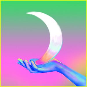 Noah Cyrus & Matoma: 'Slow' Stream, Download, & Lyrics - Listen Now!