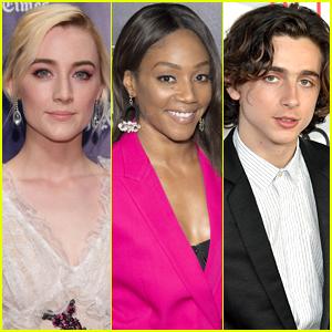 New York Film Critics Circle Awards 2018 - Full Winners List!