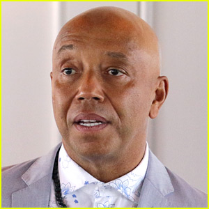 Russell Simmons Responds to Sexual Assault Allegations, Says Relationship Was Consensual