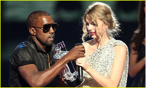 8 'Reputation' Lyrics Taylor Swift Seemingly Wrote About Kanye West
