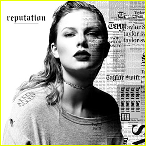 Taylor Swift's 'reputation' Tour Adds New Dates, Cities, & Venues - Full List!