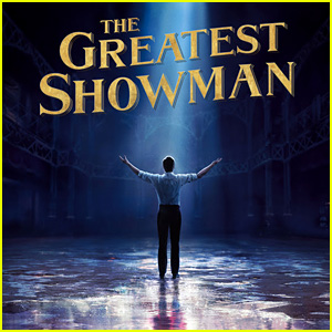 Zac Efron & Zendaya Sing on 'Greatest Showman' Tracks - Listen Now!