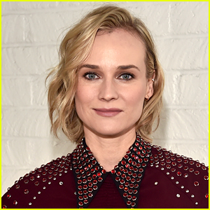 Diane Kruger Won't Accept Certain Things in Relationships Anymore