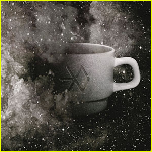 EXO's New Album 'Universe' Earns Praise for Gender Neutral Lyrics!