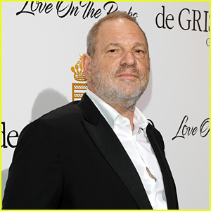 Harvey Weinstein Responds to Peter Jackson Claiming He Was 'Fed False Information' About Ashley Judd & Mira Sorvino