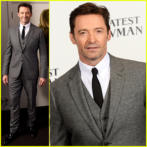 Hugh Jackman Says 'Musicals Are Coming Back' Thanks to 'La La Land'!