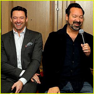 Hugh Jackman Won't Play Wolverine Again, Despite Possible Disney & Fox Merger