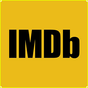 IMDb's Top 10 Movies of 2017 Revealed - See the Most Popular Films of the Year!