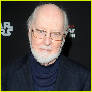 John Williams Will Write the Theme Music for Star Wars' 'Solo'