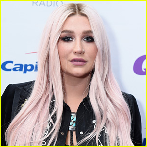 Kesha's Attorney Accuses Dr. Luke of Refusing to Turn Over Documents Related to Lady Gaga