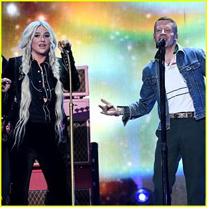 Kesha & Macklemore Tour Dates - Dates, Cities & Venues Revealed!