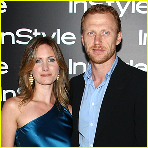 Kevin McKidd Finalizes Divorce from Ex Jane, Ordered to Pay $22K in Child Support