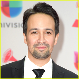 Lin-Manuel Miranda Mourns the Death of His Beloved Abuela