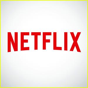 New on Netflix in January 2018 - Full List Revealed!
