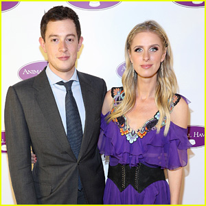 Nicky Hilton & James Rothschild Welcome Second Baby Girl - Find Out Her Name!